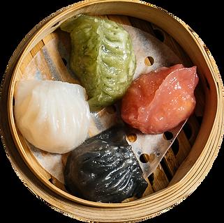 dumpling image2.png