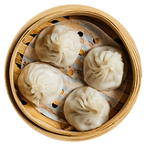 dumpling image.png
