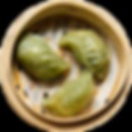 dumpling image5.png