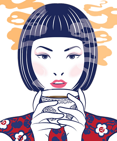 Asian Girl_2_nb.png