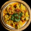 dumpling image4.png