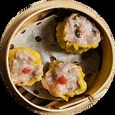 dumpling image3.png