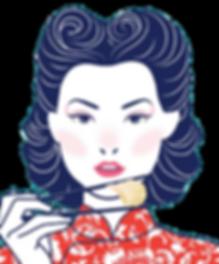 Asian Girl_1_nb.png