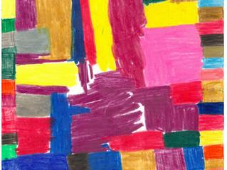 《神奈川県「ともいきアートサポート事業」作品展》@神奈川県庁新庁舎1階ロビー(神奈川 横浜) 7.1(木)-7.15(木)