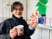 神奈川のwebマガジン「たいせつじかん」に、社長・関根のインタビューを掲載いただきました!