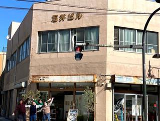GALLERYCOOCA&CAFE オンラインツアー開催!〔マジェルカさん主催〕 2021.4.23(金)