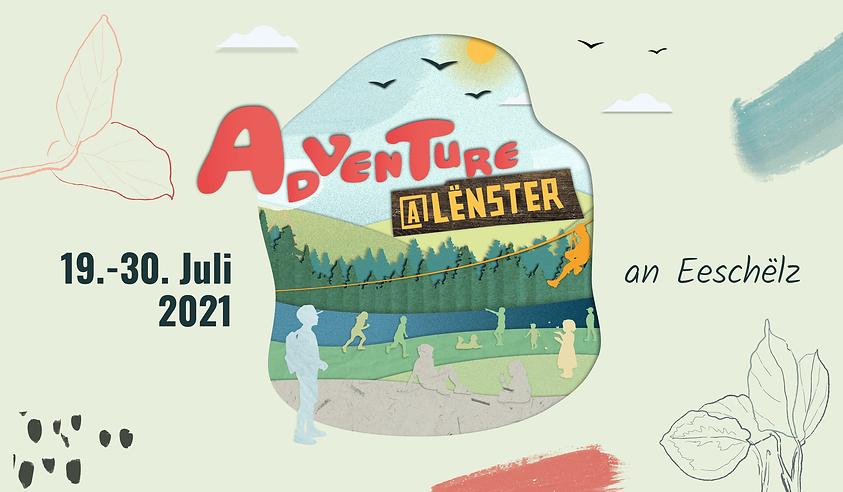 Adventure2021_web-header.png