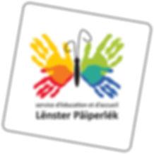 SEA_Logo.jpg