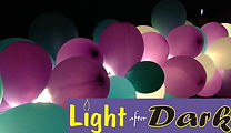 Light after Dark Banner.jpg