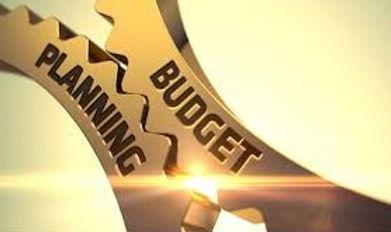 planning-budget image.jpg
