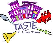 taste logo .jpg