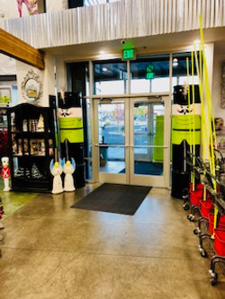 store entrance18