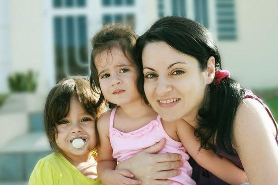Parenting Image.jpg