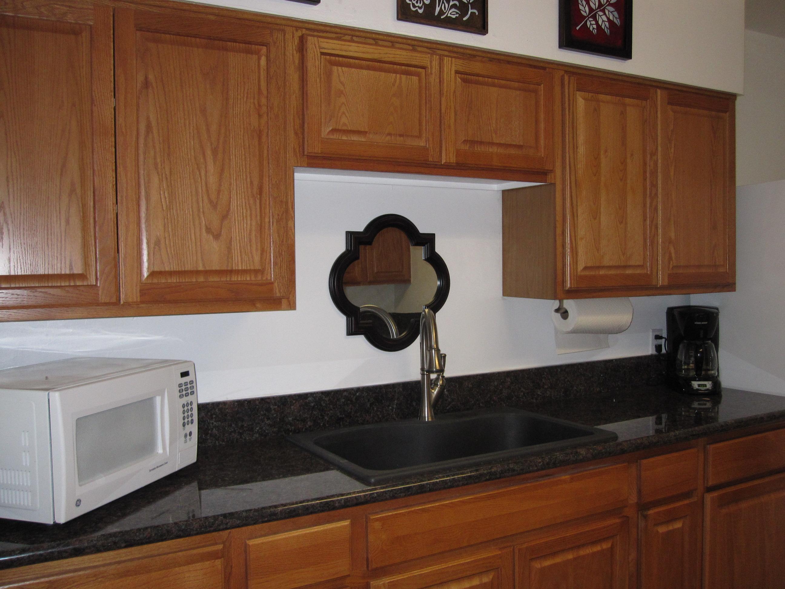 Unit 3 Kitchen (sink) (2)