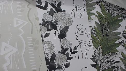 maisonjiji/wallpaper .jpg