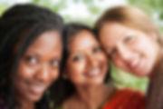 Women-Empowerment-Art of Living Research