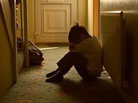 depression-child.jpg