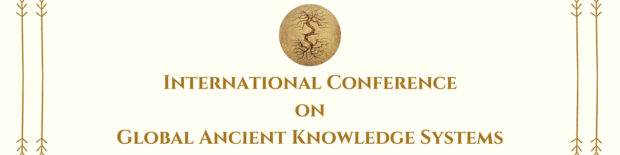 International Conference on Global Ancie