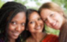 Women-Empowerment-Research