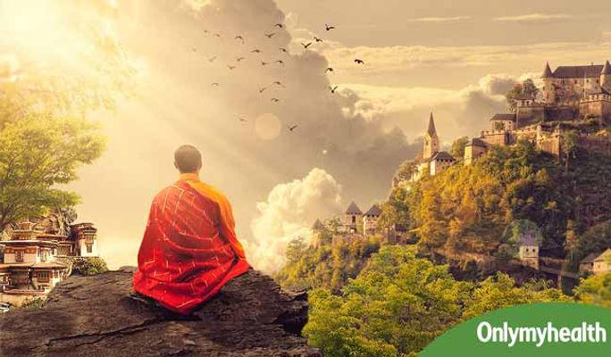 big_meditate.jpg