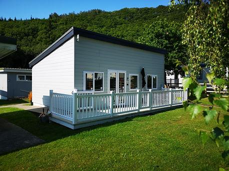 Prestige-Homeseeker-Holiday-Lodge-Quindi