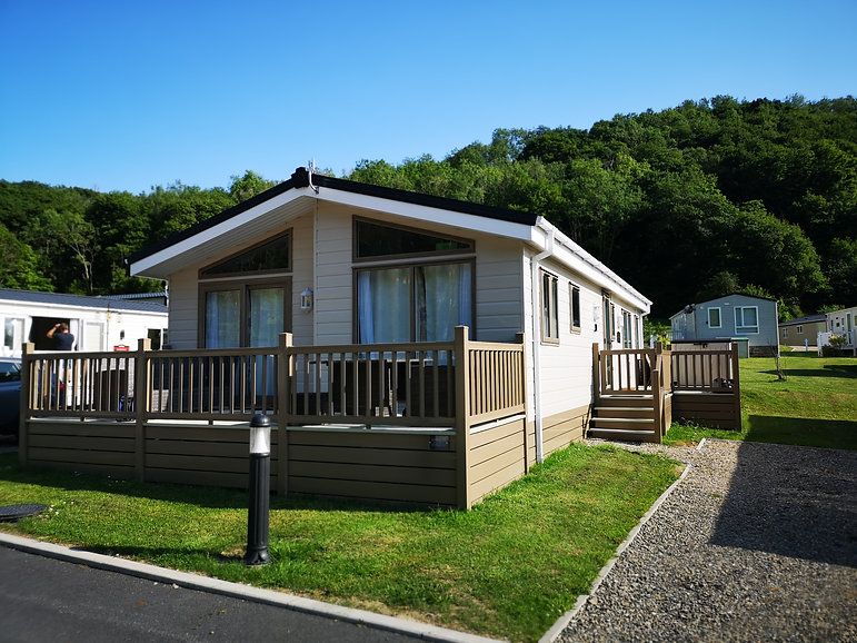 Prestige-Homeseeker-Holiday-Lodge-Quindi