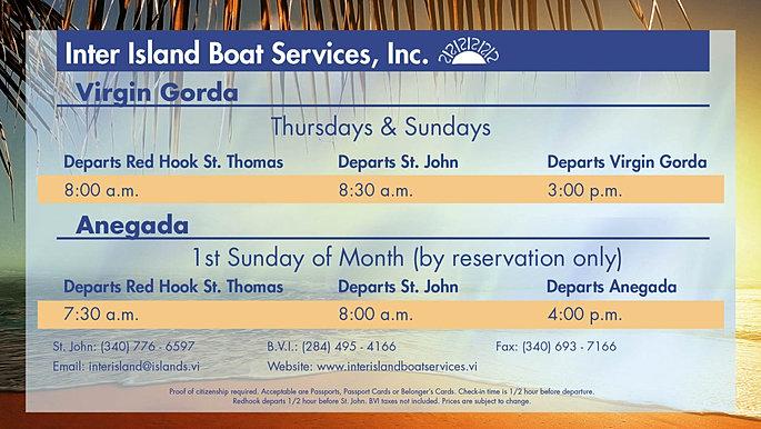 ferry st tomas to virgin gorda jpg 1500x1000