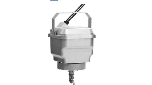 HG-SE02智能型升降機