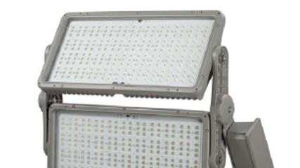 HG-LJ1000 LED 1000W投光燈