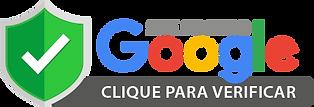 google-site-seguro-logomarca.png