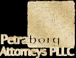 LogoPetraborgBigGold.png