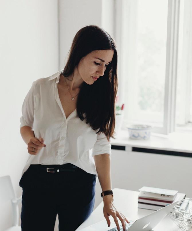 Darbo kodeksas kuria naujų teisinių paslaugų poreikį