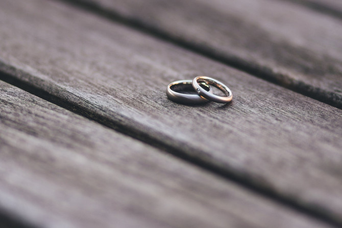 Tos pačios lyties sutuoktiniai turi teisę laisvai judėti ir apsigyventi ES