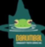 Darumbal logo.png
