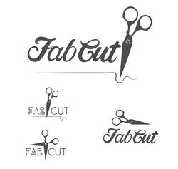 logofabcut