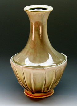 Vase 12x8x8