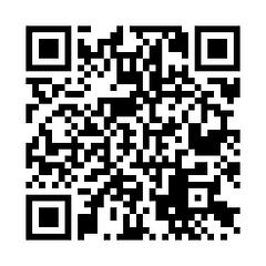 221596d51c52d72ebba56d44a07d51b0d2c9eeb1