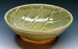 Pasta Bowl 10x10x6