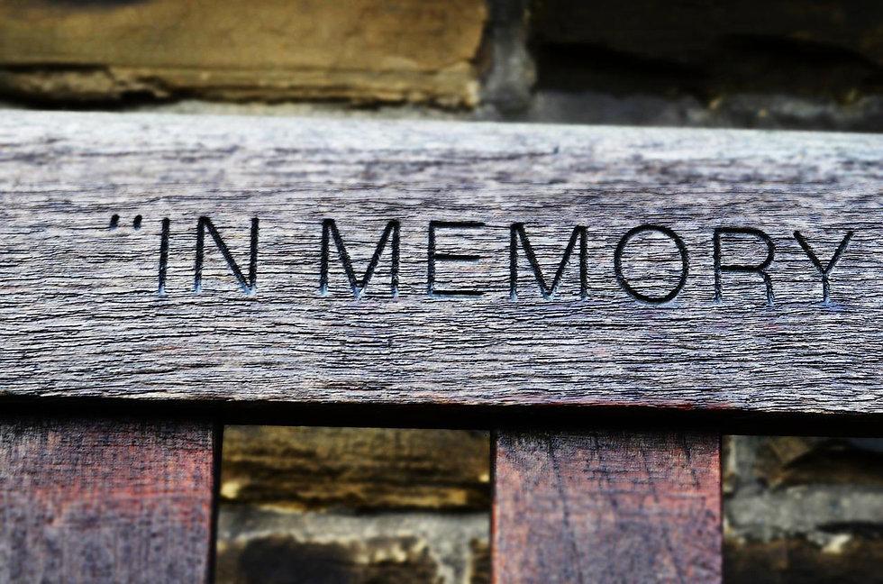 barnwood - in memory pic.jpg