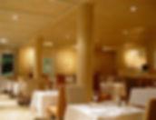 Interior -Medditterea Restaurant SMALL.j