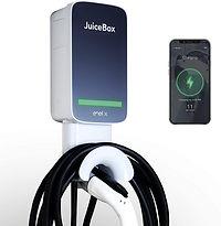 Juicebox .jpg
