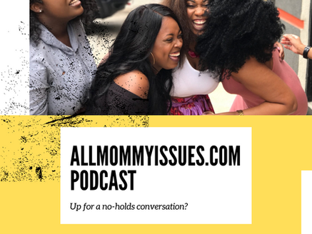 AllAbouttheAMIPodcast