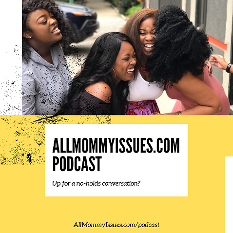AllMommyI Podcast (1).png
