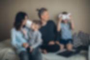 family-bonding-during-quarantine-4008783