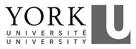 Logo_York_University.svg.jpg
