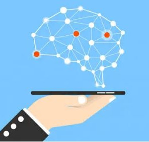 What's the Point of Artificial Intelligence for Fundraising?