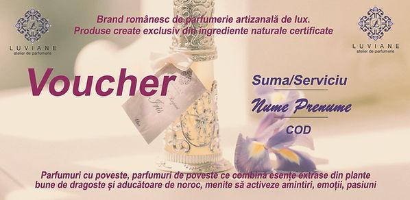 voucher parfum_varianta_prezentare.jpg