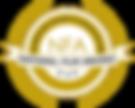 logo_nfa-1.png