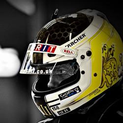 dsc racing avatar