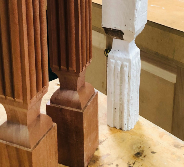 Baluster Reproduction for Victorian Home_edited.jpg